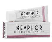 Kemphor Cuidado Encías
